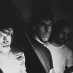 Interview: Oliver Ackermann of A Place to Bury Strangers