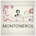 Album Review: Montoeros— If You Think You're In The Wrong Place, You're Probably Here