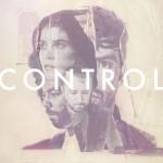 New Music Monday: Milo Greene — Control