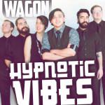 Febrauary 2015 – Hypnotic Vibes