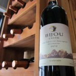 Bijou Creek Winery: A New Home for Greeley's Wine Lovers