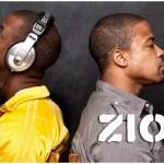 Zion I Spreads the Love