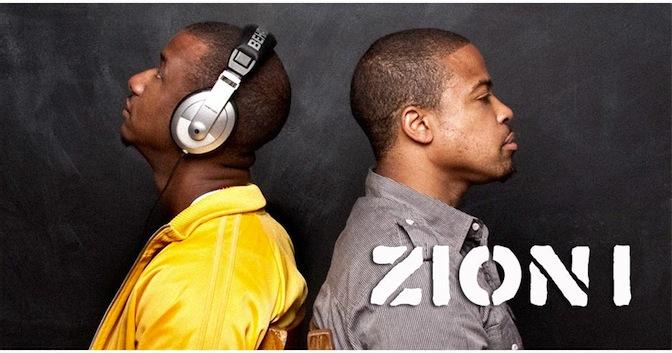 zion-i-header1