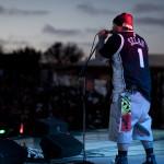 J Boog: Compton's Reggae King
