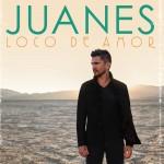 Crítica del álbum:  Loco de Amor— Juanes