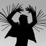 New Music Monday: Twin Shadow – Eclipse