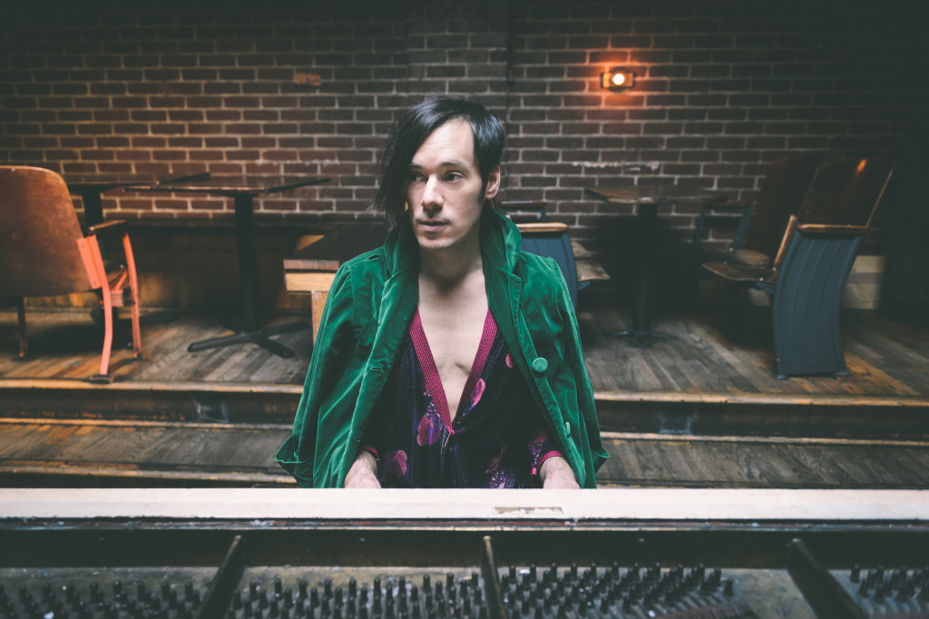of_montreal_by_chad_kamenshine_2939