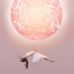 New Music Monday: Purity Ring — another eternity
