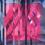 Album Review: A Place To Bury Strangers – Transfixation