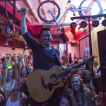 Friday Fest: Cale Dodds @The Penalty Box
