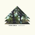Album Review: Isosceles Ivory Circle