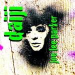 Album Review: Joe Lee Parker— Daiji