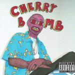 new Music Monday: Tyler, The Creator — CHERRY BOMB