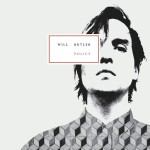 Album Review: Policy— Will Butler