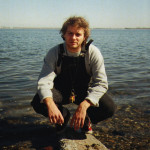 "New Music Monday: Mac Demarco — ""The Way You'd Love Her"""