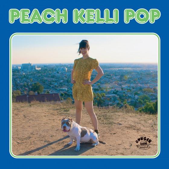 PeachKelli_Pop_III_AlbumArt-560x560
