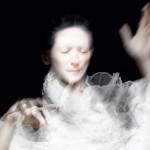 New Music Monday: My Brightest Diamond — I Had Grown Wild