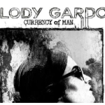 Album Review: Currency of Man — Melody Gardot