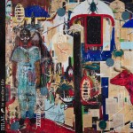 New Music Monday: Bilal — In Another Life