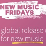The End of New Music Tuesday, and What Comes Next