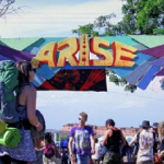ARISE In It's Third Year Prime: Loveland's Conscious Music Movement