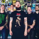 Album Review: Forty Fathoms— More To Hate