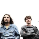 A New Chapter: The War On Drugs Signs to Atlantic Records