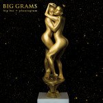 Top Tunes Thursday: Big Grams — Self Titled