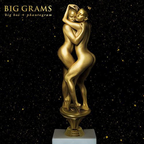 Big_Grams-2015-Big_Grams-cover