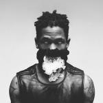 Top Tunes Thursday: Travis $cott — Rodeo