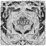Top Tunes Thursday: Fuzz — II