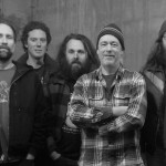 Built to Spill, Built to Last