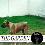 Top Tunes Thursday: The Garden — haha