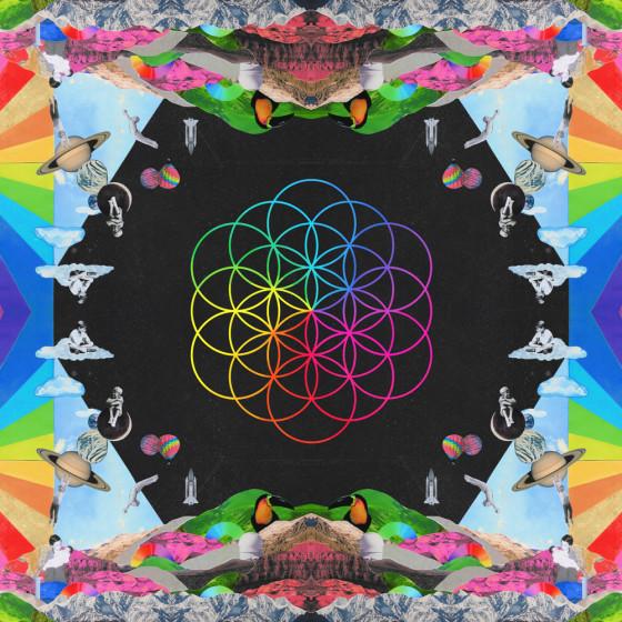 Coldplay-Head-Full-Of-Dreams1-560x560