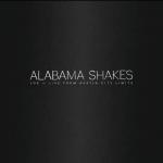 Top Tunes Thursday: Alabama Shakes — Joe