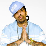 Manifesting Destiny with Lil Flip