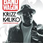 January 2016 – Krizz Kaliko