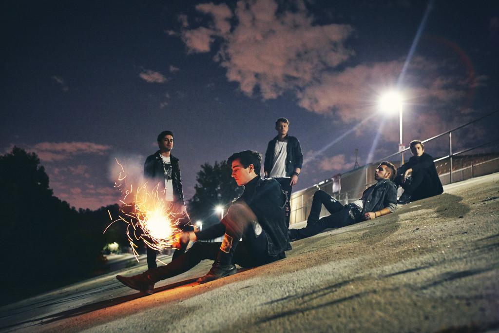 Night_Riots_JW_177