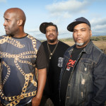 Still Rising… De La Soul – Ascension Into Hip-Hop History