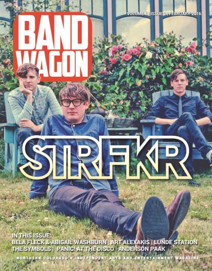 STRFKR-Feb-web