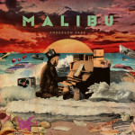 Album Review: Anderson Paak, Malibu