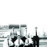 BandWagon Español: Roka Hueka