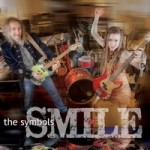 Album Review: The Symbols – Smile