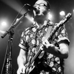 Reel Big Fish @ Aggie Theatre – Fort Collins