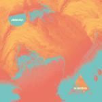 Album Review: Jimkata – In Motion