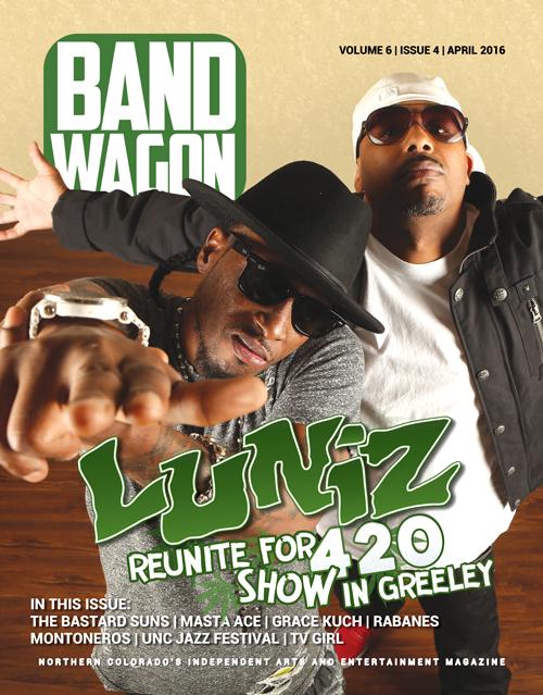 Luniz-Cover-4