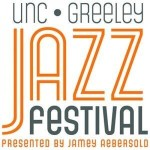 The UNC Greeley Jazz Festival