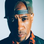 One Bar at a Time – Masta Ace's Rise to Veteran Rapper Status