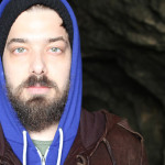 The Sound of Old – Aesop Rock Delivers Seventh Solo Album