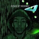 Album Review: Bishop Nehru – MAGIC:19